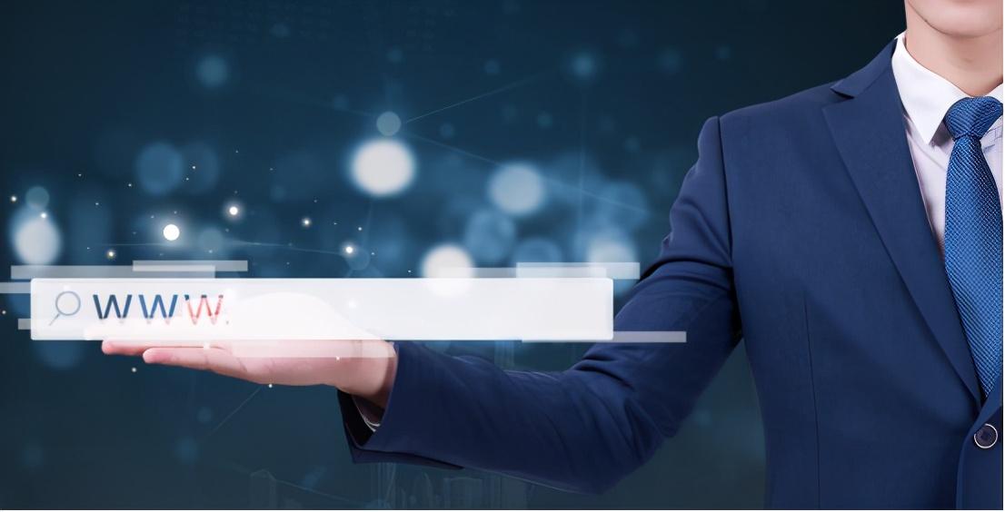 全网整合营销可以给企业带来什么影响?为什么要做全网整合营销?