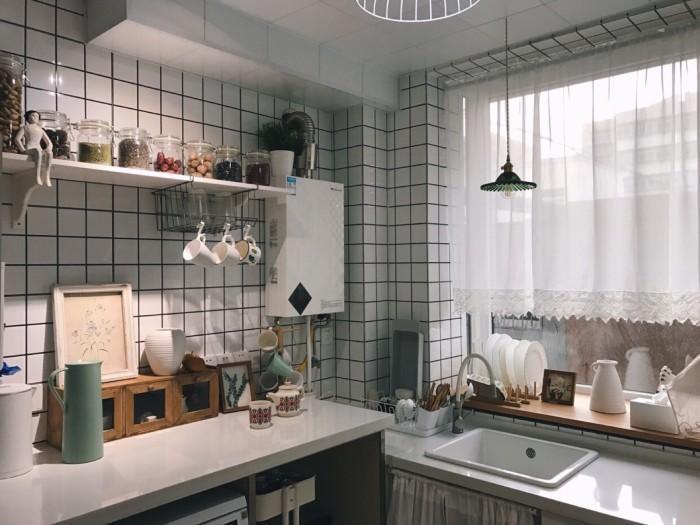 必看的家装原则,让你的居家生活轻松温馨,更有幸福感与舒适度