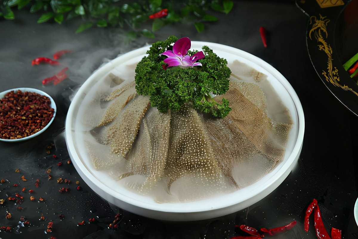 火锅店哪家味道好?正宗的鲜香麻辣