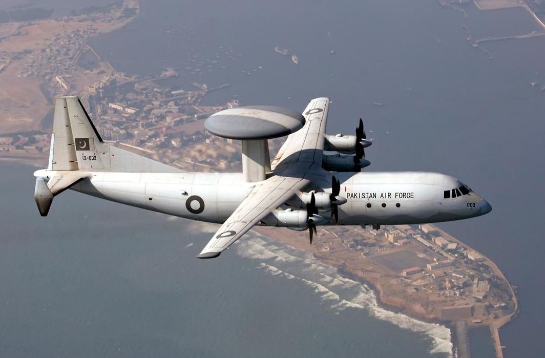 越南仅用21年时间,打造出东南亚最强重型机队,实力到底多强?