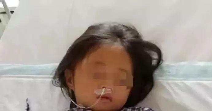 """8岁女孩查出肺癌晚期!""""真凶""""每年致10万人死亡:别再这样做了"""
