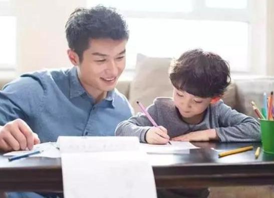 家庭教育-家长如何引导孩子尊重他人