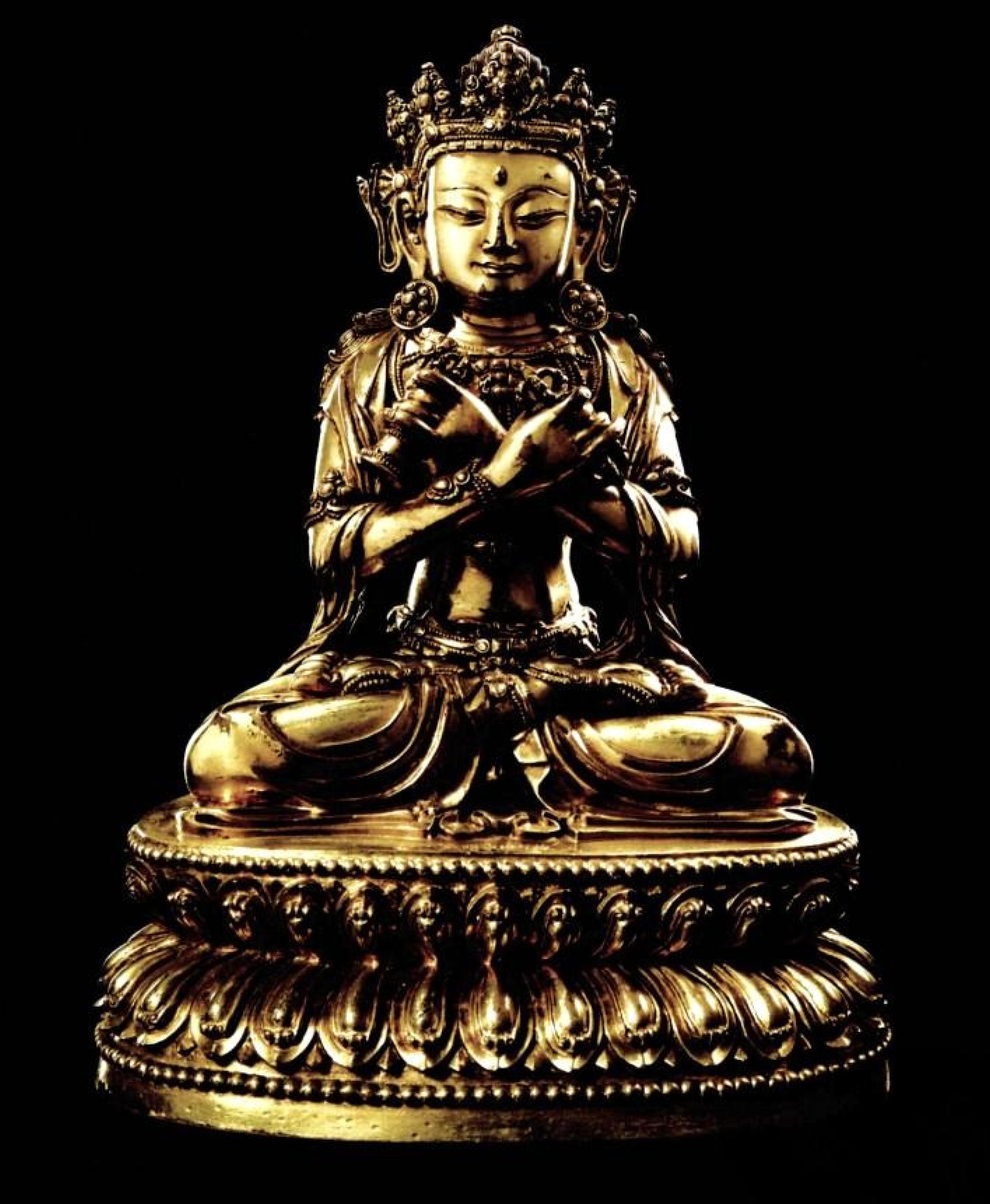 中国历代佛像5