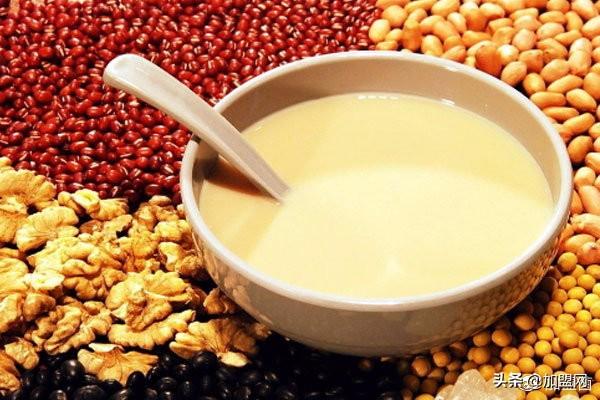 永和豆浆加盟费多少(永和快餐加盟费一般是多少钱)