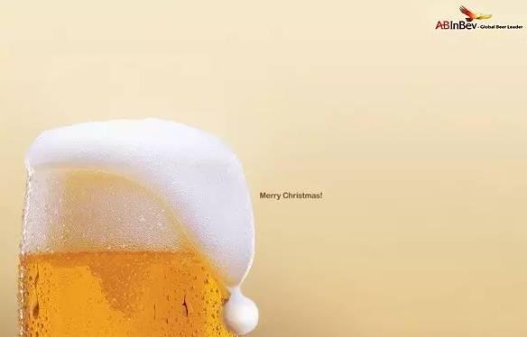 牛牛牛牛!12月最新、最全的「营销节点+营销攻略」,请拿好
