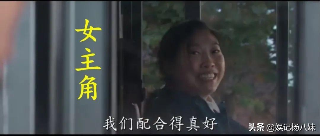 漫威《上气》全员太丑,梁朝伟辱华角色疑被改,向中国市场低头