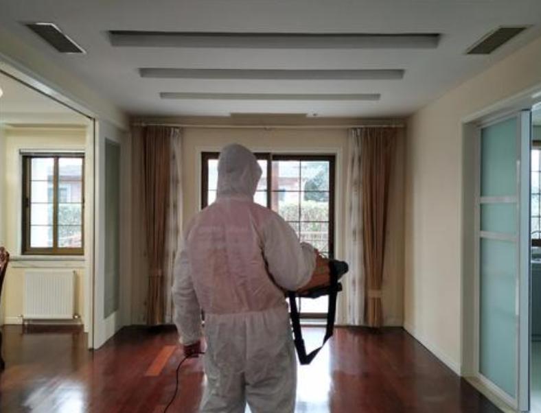 杀菌消毒湿巾,安全保护你和家人
