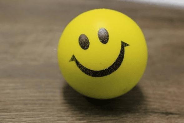 四种方法教你快速调节心理、培养乐观心态 心理调节 第1张