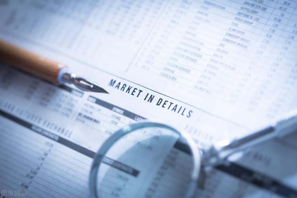 品牌:如何做好市场调研?