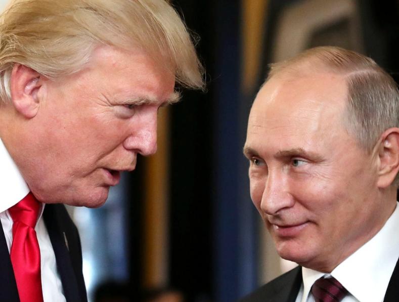 """波兰三番五次""""挑衅""""俄罗斯,为何俄罗斯默不"""