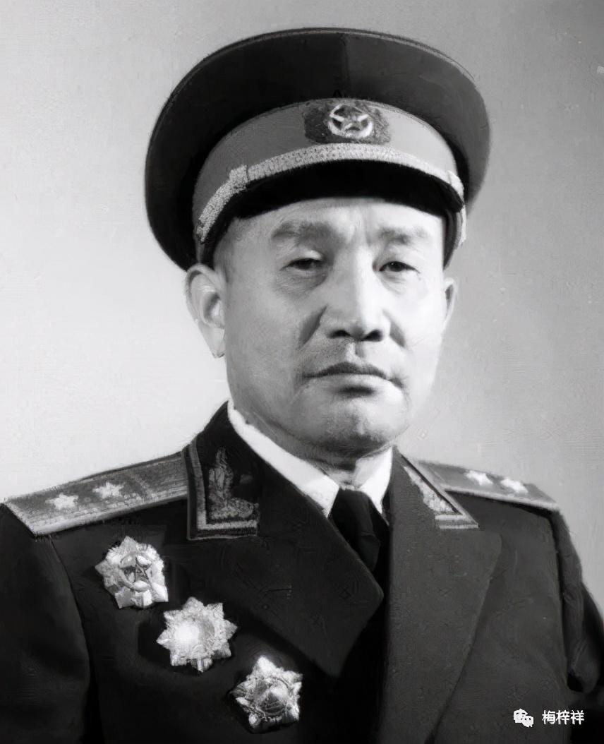 铁道兵承建国 防工程:清绿铁路(1)        梅梓祥