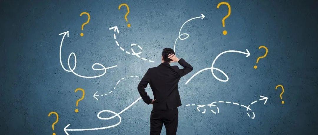 《数据安全法》的前世今生,对灾备有何影响?