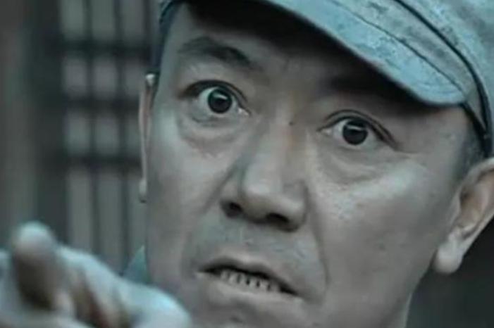 中国每年抗日片这么多,为何仅仅只火了一个李云龙?
