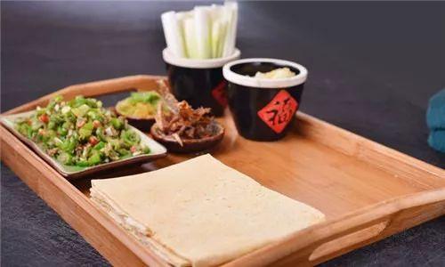 中国八大菜系,每个菜系的特点及代表名厨 中华菜系 第16张
