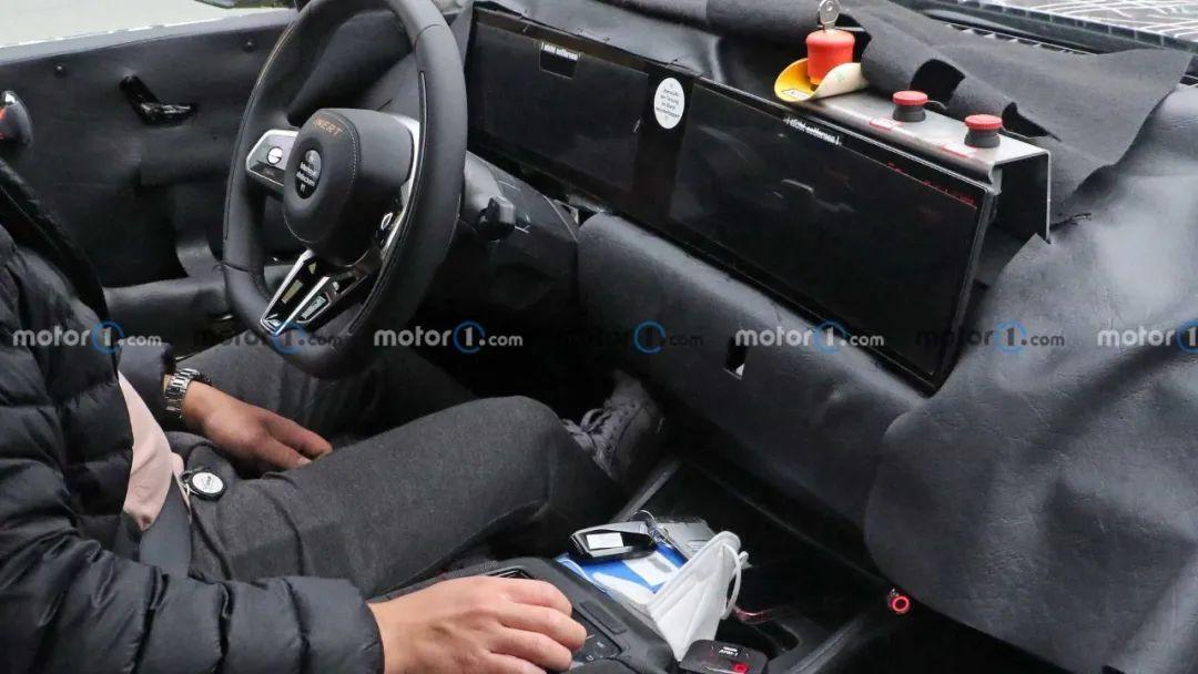 「汽车V报」捷途X90 PLUS正式上市;丰田凌放HARRIER内饰曝光-20210918-VDGER