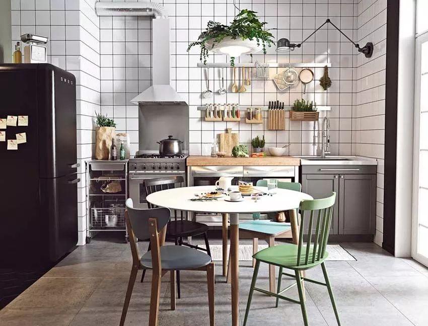 什么样的家居风格不容易过时?