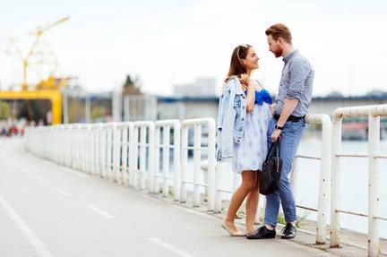 是什么让我们的婚姻变得脆弱?