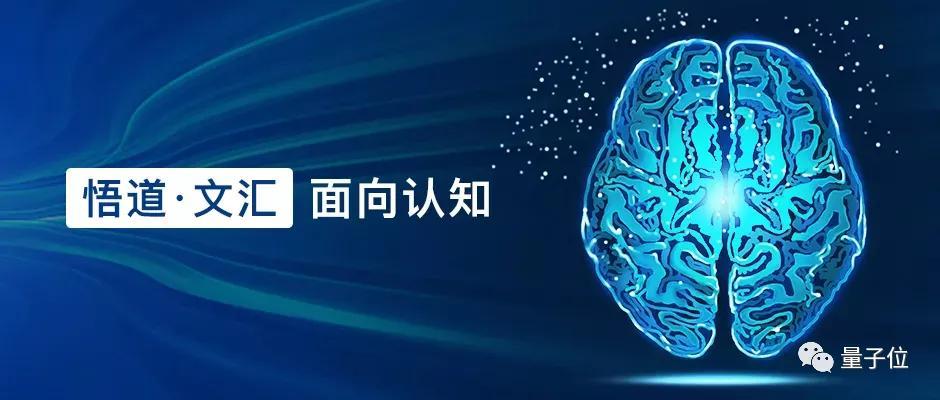 中国最大AI预训练模型:113亿参数!智源研究院等联手打造