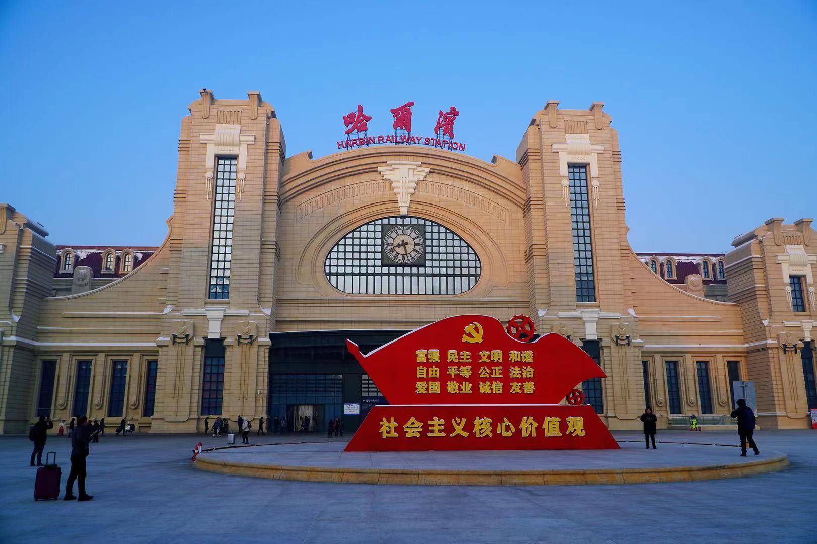 中国夏天适合避暑的6大城市,夏天不用开空调,暑假去旅游很凉爽