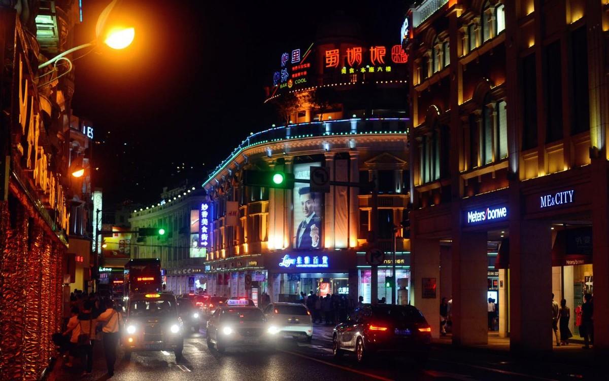 恒大临街商铺,数万客流带领消费狂潮