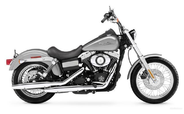 摩托車化油器混合比到底應該如何調?