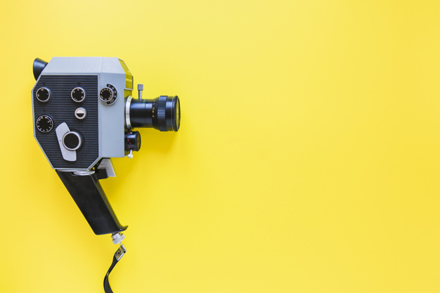 短视频赚钱的方法和技巧分享,人人皆可操作