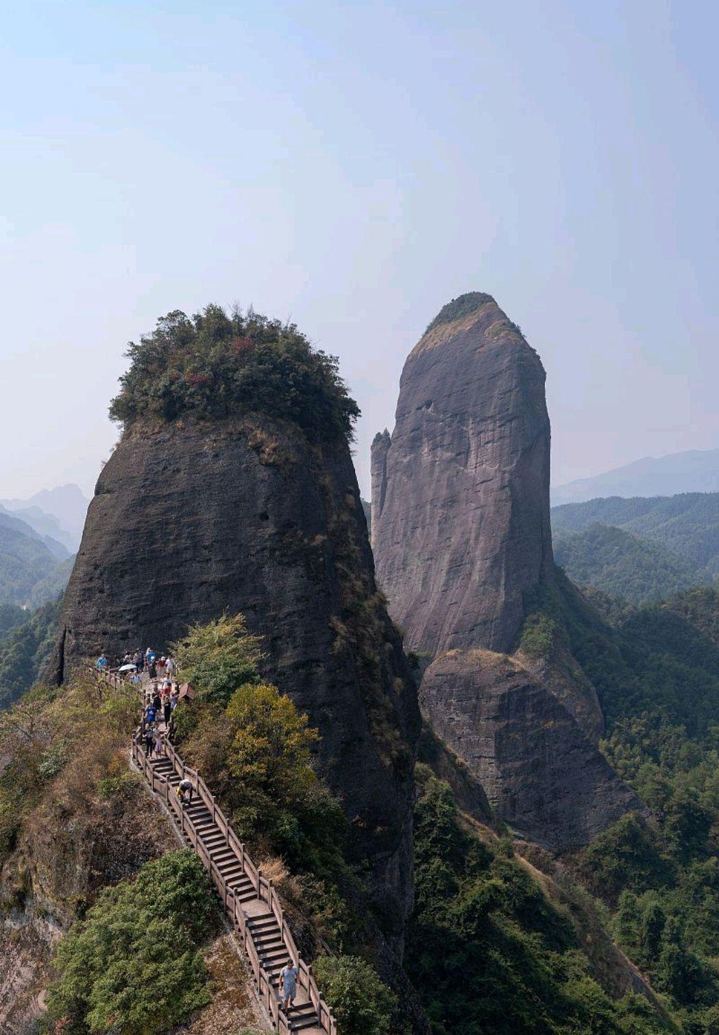 湖南这个旅游大县,何时才能通铁路以提升旅游经济