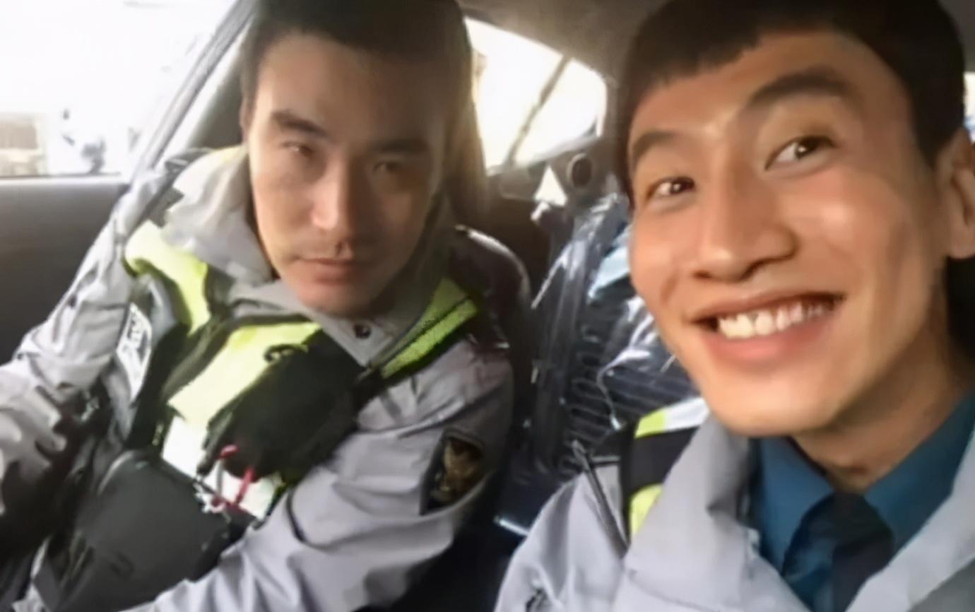 RM資訊:Haha與主播合照! 昭旻狗哥INS更新! 明星投票