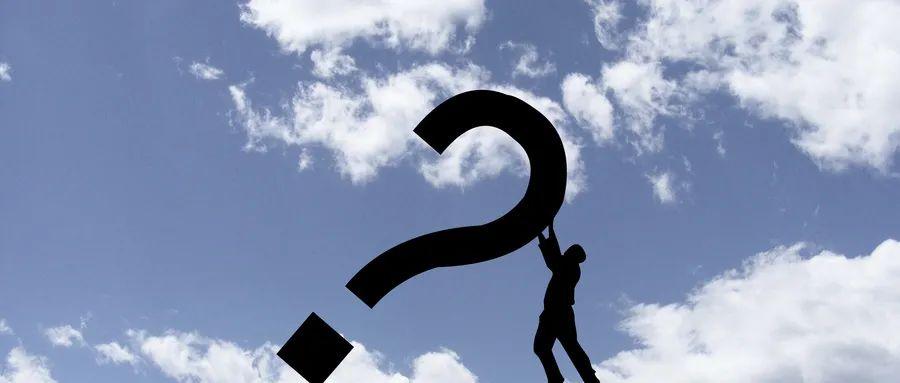 坤鹏论:如何学习哲学?(上)-坤鹏论