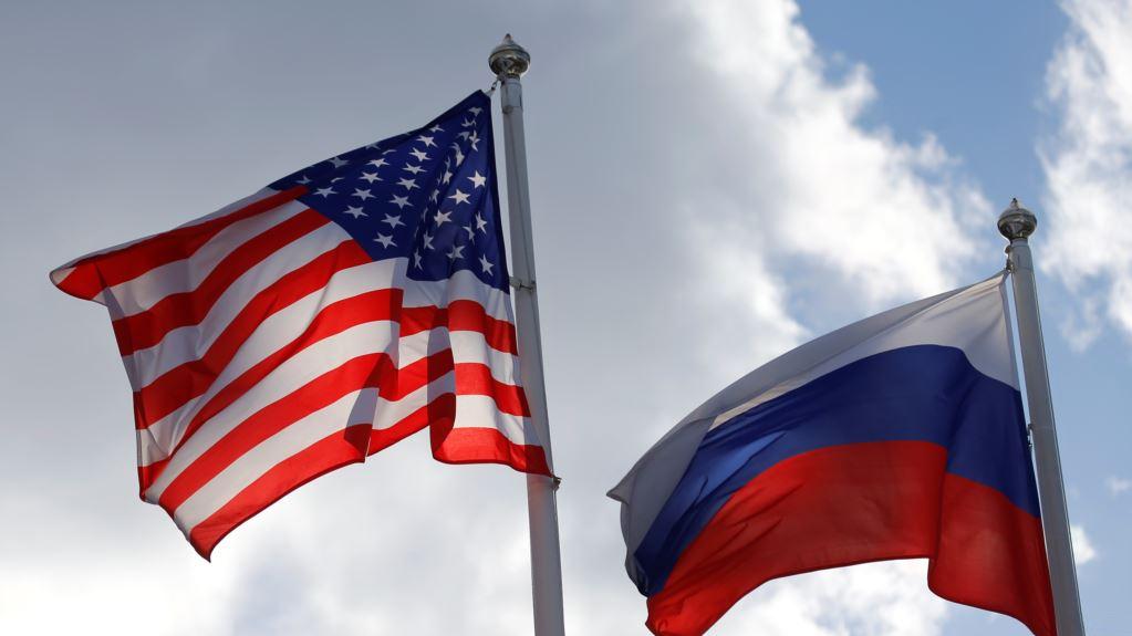 """国际打脸现场!美:和俄罗斯达成""""军控协议"""",俄:不,你没有"""