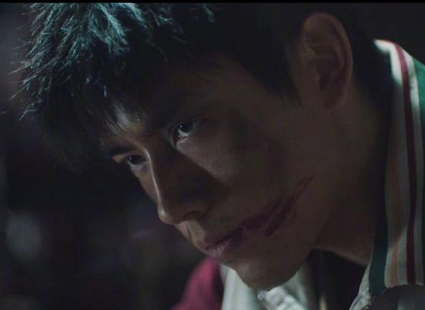 影帝廖凡强势主演电视剧《淘金》,基本预定了年度最佳悬疑冒险剧