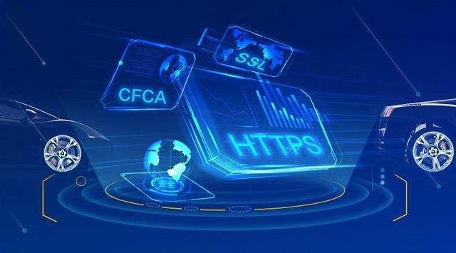 代理IP是什么