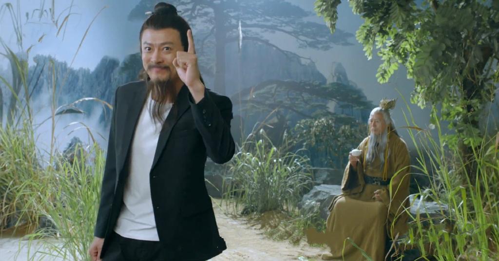 电影《陪你漫步这个世界》安徽台首播迅雷下载1080p.BD中英双字幕高清下载