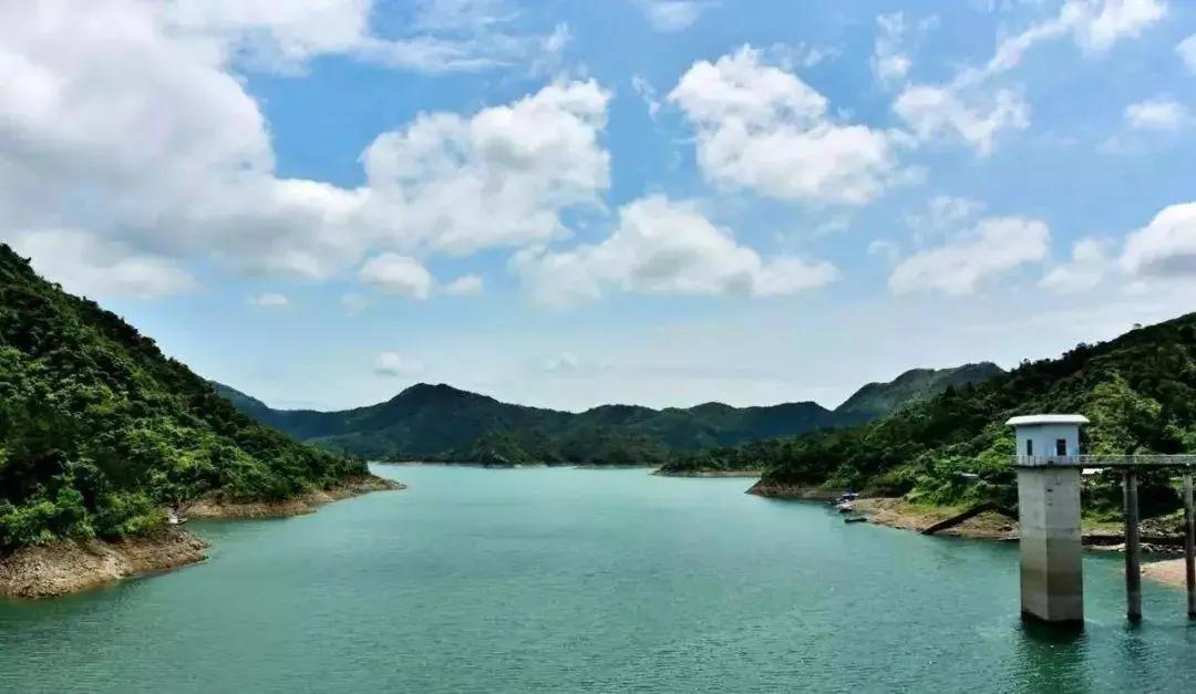渾濁的河水,是怎么變成自來水,流水千家萬戶的?