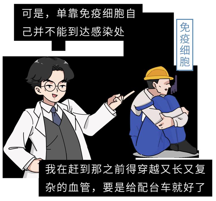 兒科醫生:安全有效的兒童退燒藥只有這2種,4個方法千萬不要用
