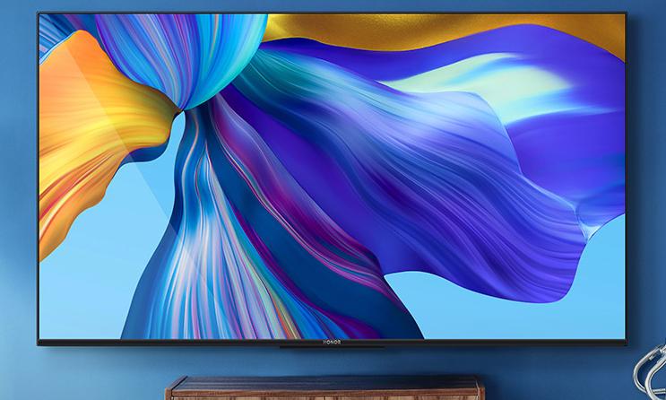谁是55寸电视的性价比之王?六大热门品牌来PK,谁会是胜出者