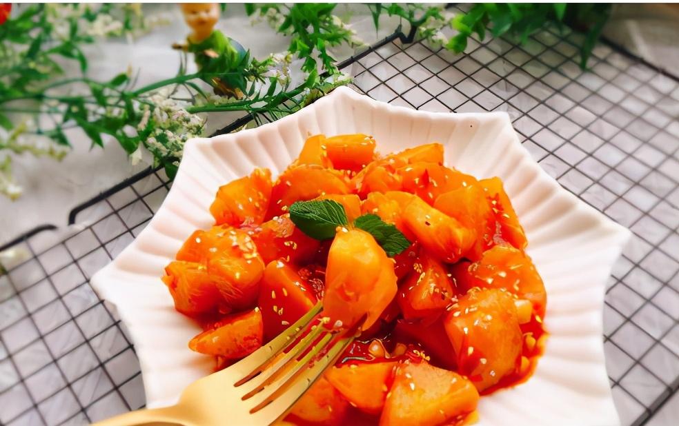 32款菜品推荐,好食材好味道高营养,为家人准备几道尝尝吧 美食做法 第19张