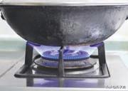烹饪入门知识全集,刀工火工勺工是基础 厨房亨饪 第1张
