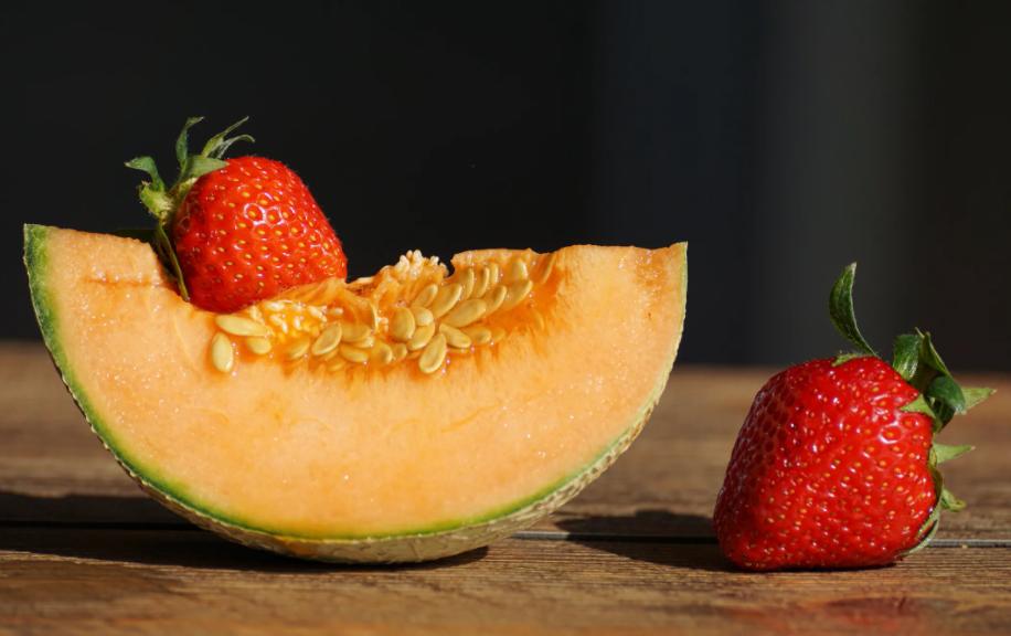 开水果店有哪些营销方式,水果店怎样做活动方案
