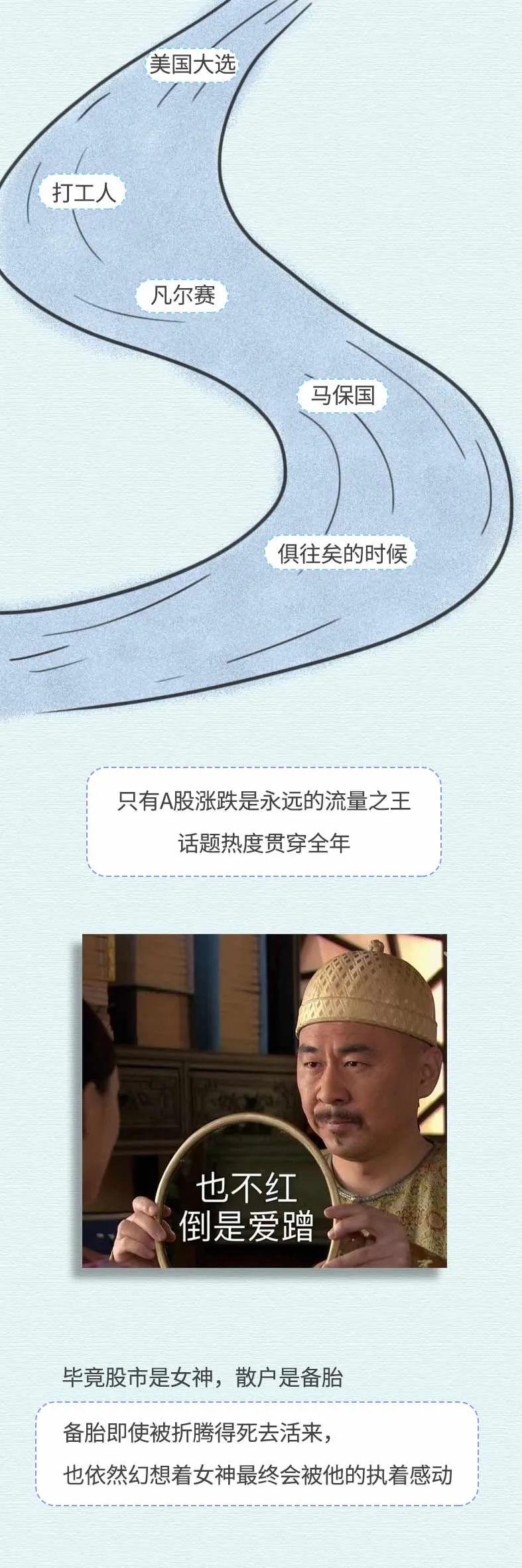 中国真正的科技分为浓香型和酱香型