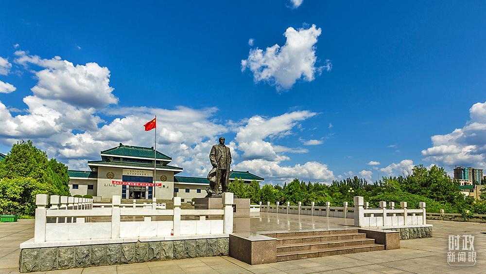 时政新闻眼丨让中华民族共同体牢不可破,中央民族工作会议释放重要信息