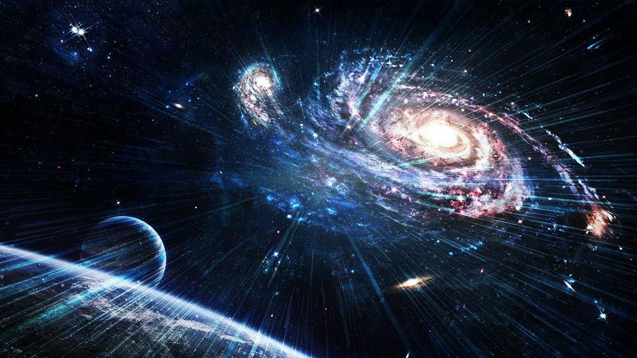 """费米悖论,比三体""""黑暗森林法则""""更黑暗的理论"""