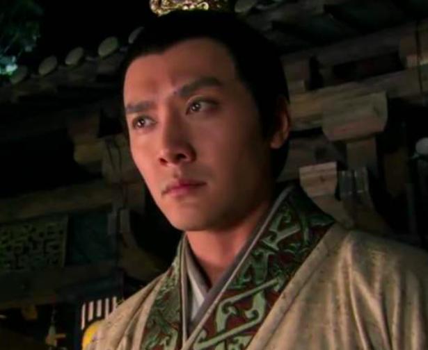 刘章的政治手腕了得,竟当吕后面斩了她亲戚,朝野震动