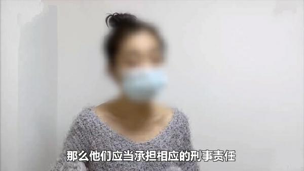"""杭州28岁姑娘""""社死""""现场:""""杀人""""都不用刀,警惕人性炸弹"""