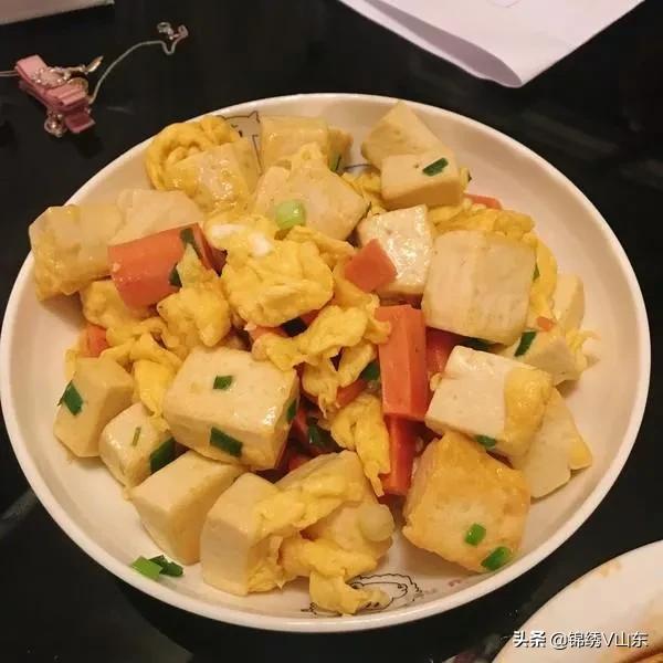 美味可口的28道好吃的大众家常菜,做法简单,不出门在家露一手 美食做法 第21张