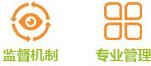 上海住家保姆工作内容?爱之缘住家保姆优势