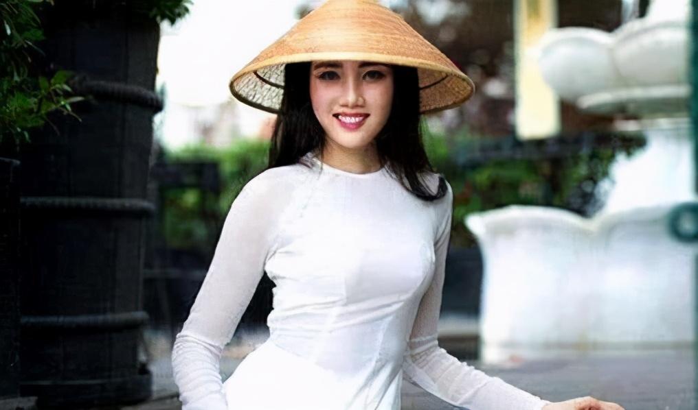 為何大多數國內男性不願娶越南美女,過來人告知:想後悔就直說- MP頭條