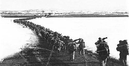 朝鲜战争:斯大林的顶级阳谋,毛主席的破解之道