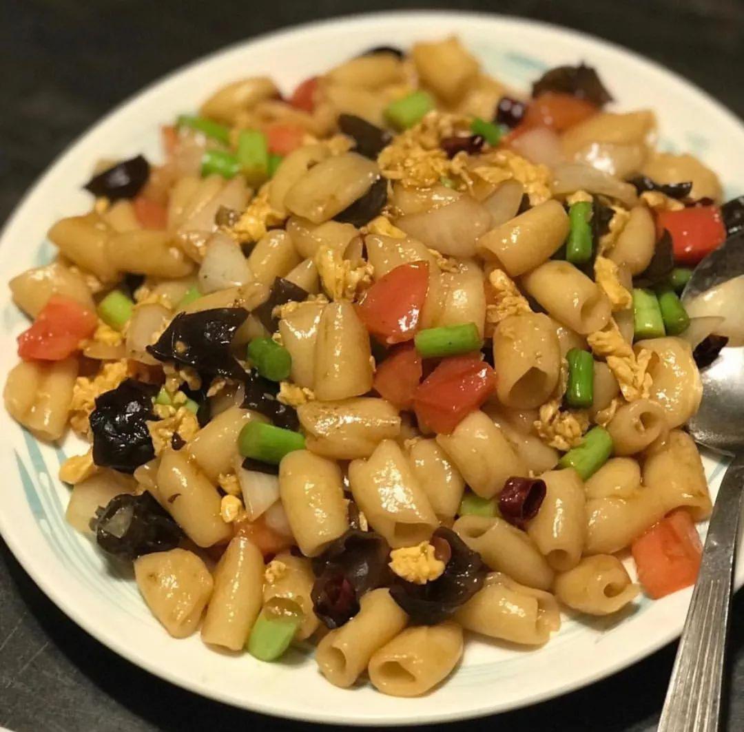 山西必吃的15道美味 晋菜菜谱 第16张