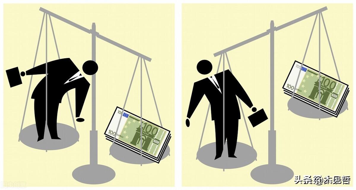 手机做什么挣钱最简单(教你如何用手机挣钱)插图(8)